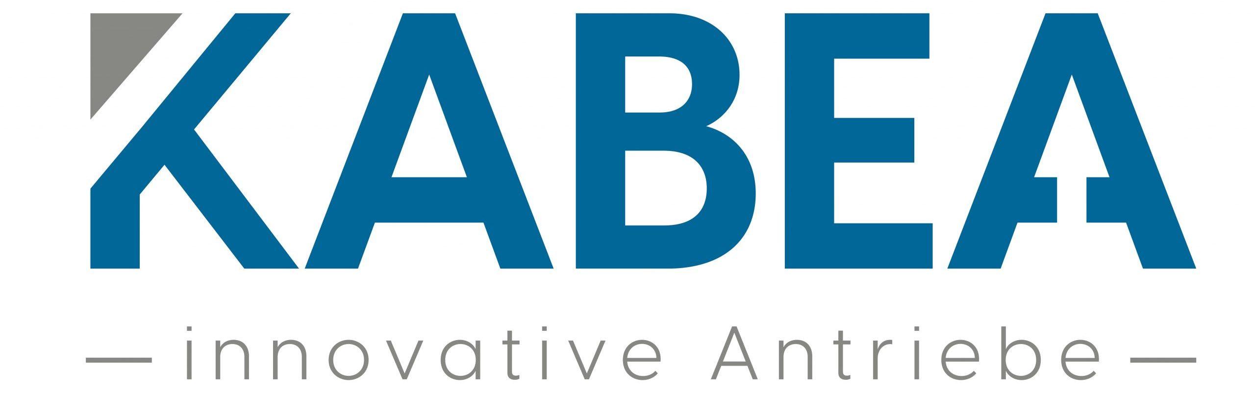 kabea GmbH